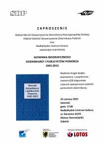 zaproszenie_promocja_Słownika